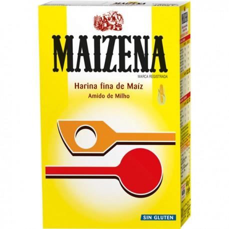 Maizena 400gr