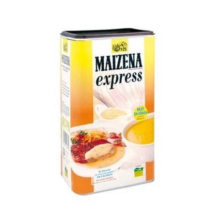 Maizena Express 250g
