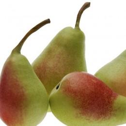 Pera Ercolina 500 gr.