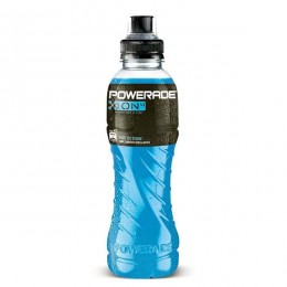 Powerada 50cl Pet Ice Storm