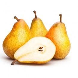Pera Limonera 1 kilo