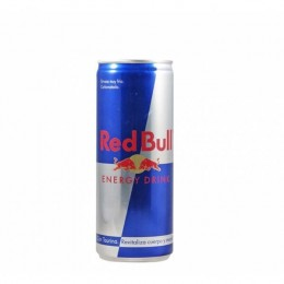Red Bull Energy Drink Lata 355ml
