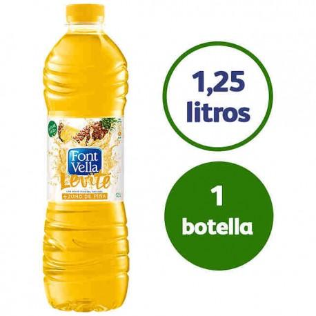 Fontvella Levite Piña 1,25l