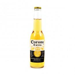 Cerveza Corona México 35,5cl