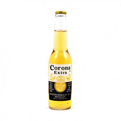 Cerveza Corona México Lata 35,5cl