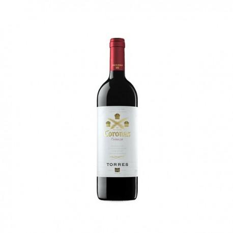 Vino Torres Coronas 75cl
