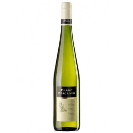 Vino Blanco Pescador 75cl