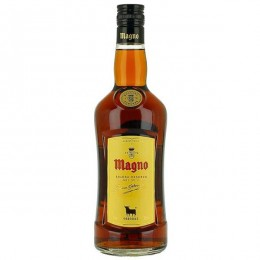 Brandy Magno 70cl