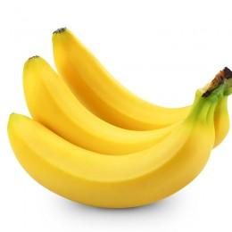 Plátano de canarias 500 gr.