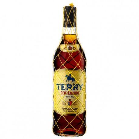 Centenario Terry 1l