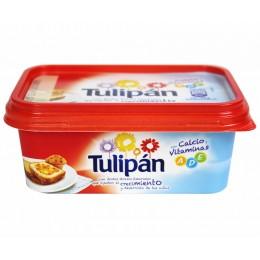 Margarina Tulipán 250grs