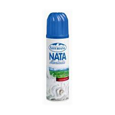 [Image: nata-spray-asturiana.jpg]