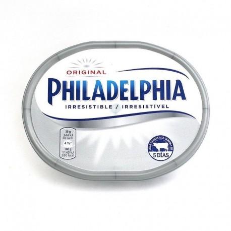 Queso Philadelphia Original