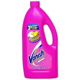 Detergente Vanish Liquido 1000ml
