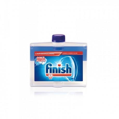 Finish Limpiamáquinas 250ml