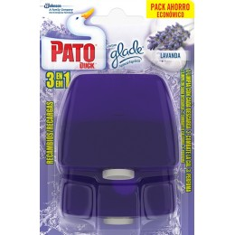 Pato Gel Activo Azul Recambio