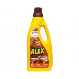 Cera Alex Incolora Frasco