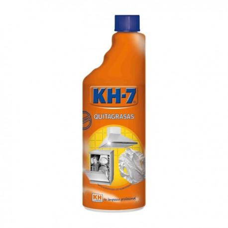 Desagrasante KH-7 Recambio