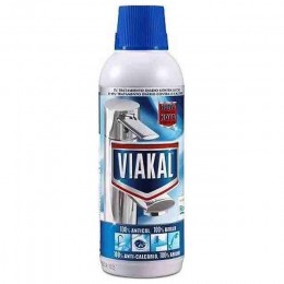 Antical Viakal 500ml