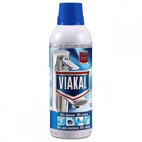Antical Viakal 500ml