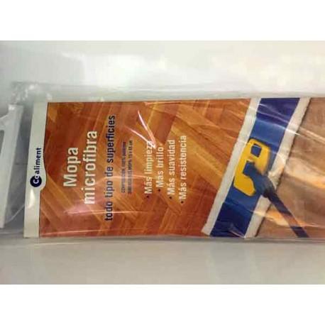 Mopa Coaliment Microfibra