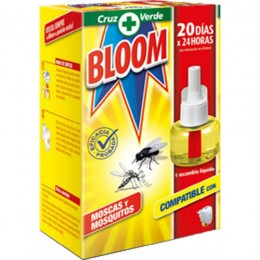 Bloom Recambio 1 uni