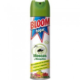 Insecticida Bloom 600ml