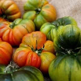 Tomate Raf 500 gr.