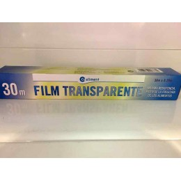 Film Coaliment 30m