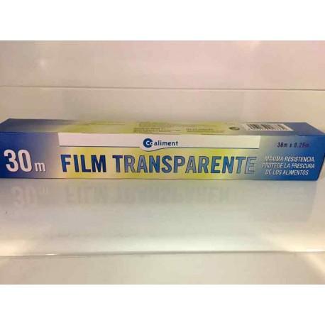 Film Coaliment 30m