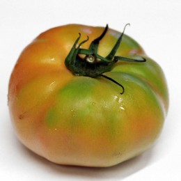 Tomate Verde 500 gr.