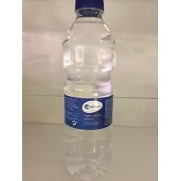 Agua Coaliment 50cl