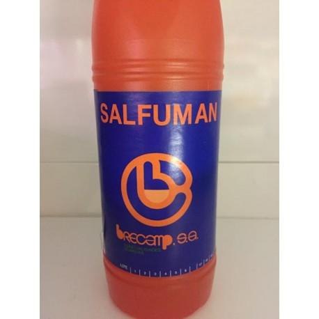Salfumán Brecamp 1l