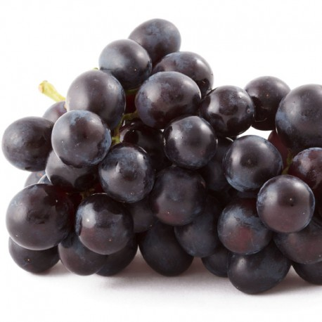 Uva negra