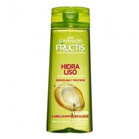 Champú Fructis Hidraliso