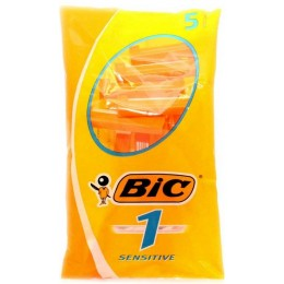 Hoja-Maquinilla Bic Classic