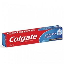 Dentífrico Colgate Blanca Protección Cáries