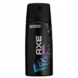 Desodorante Body Axe Marine