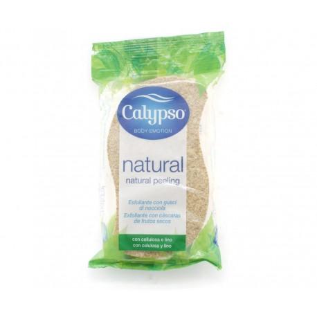 Esponja Calypso Natural Relax