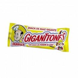 Gigantones Churruca 70grs