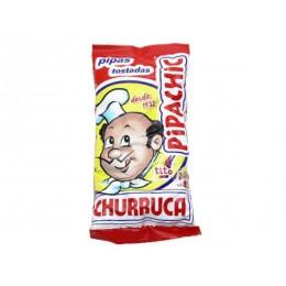 Pipachic Churruca 110grs