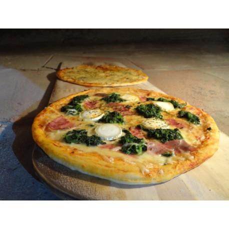 Pizza Popeye Pizza Plaza