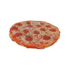 Pizza Peperoni Pizza Plaza