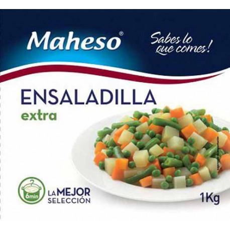 Ensaladilla Maheso 1kg