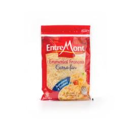 Emmental rallado Entremont