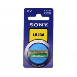 Pila Alcalina Sony LR23 12v