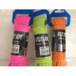 Cuerdas Colores