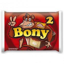Bony Bimbo 2 uni.