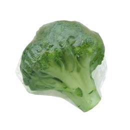 Brocoli envasado