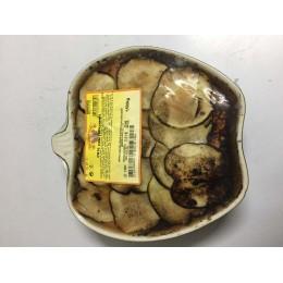 Paté Manzana